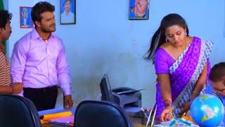 Bhojpuri sad song whatsapp status video 2019 Rkbhojpuri_status || vidstatus ||