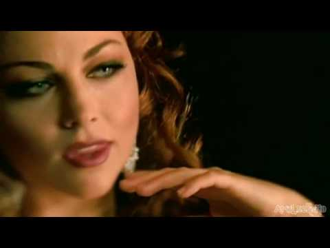 Evanescence Everybody's Fool (Official Music Video HD)