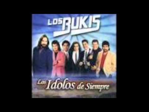 Los Bukis mix solo para llorar 2015  Dj Noe