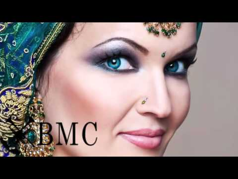Hindi bollywood-Musik instrumental, Vokal-Musik-compilation 2015