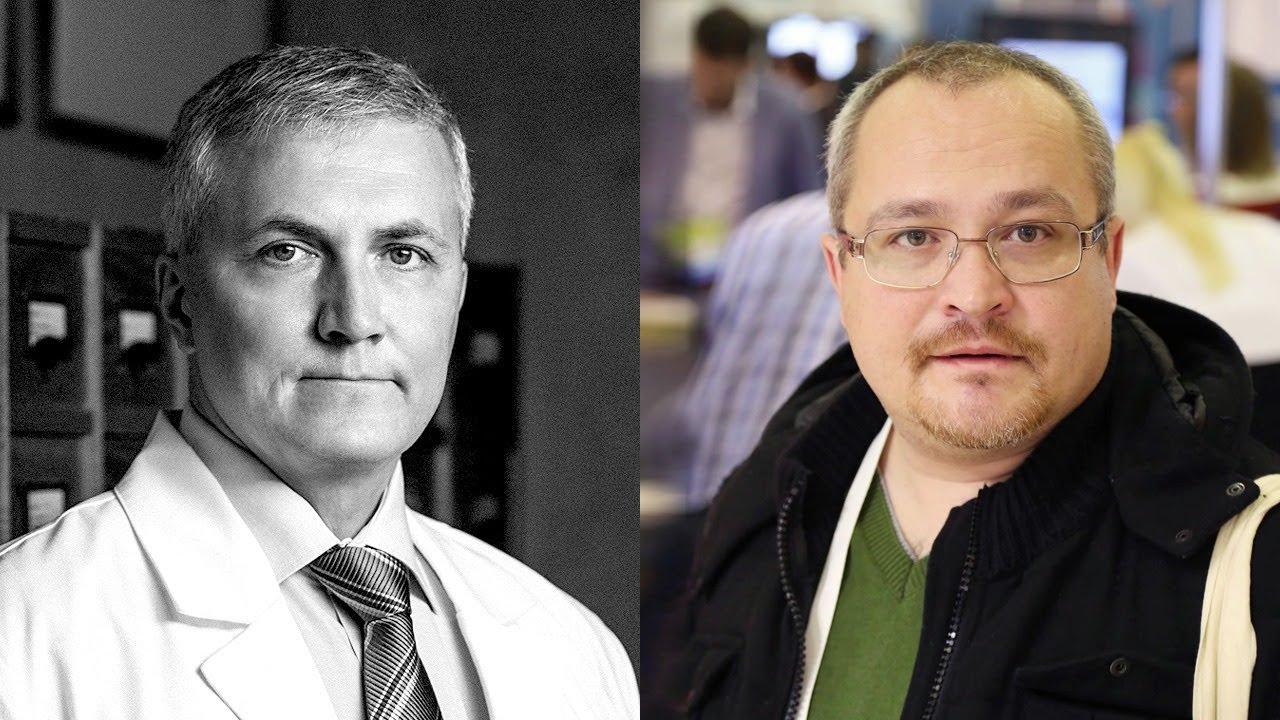Новейшие технологии в лечении опухолей головного мозга: радиохирургия Гамма-ножом