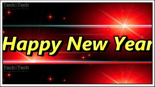 Happy new year 2019 in advance Best Quotes