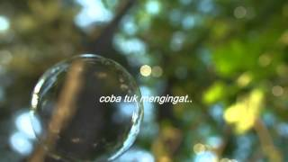 Video Letto - Kasih Tak Memilih (Video Lyric) Audio CD RIP download MP3, 3GP, MP4, WEBM, AVI, FLV Desember 2017