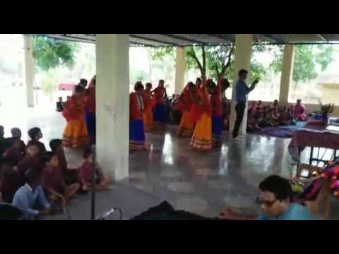 Manushya tu bada mahan hai... From Sadadvel primary School