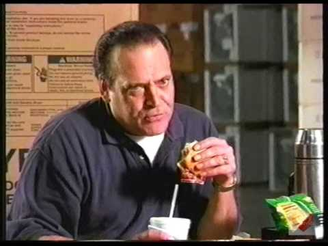hh-gregg-television-commercial-2004-b