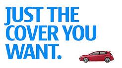 AXA Mansard Insurance - A Guide To Buying AutoFlex