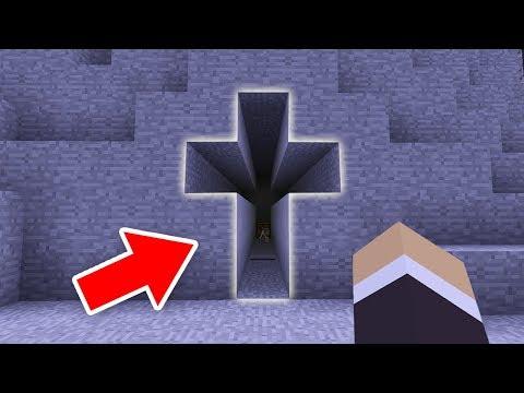 Minecraft: A ARMADILHA INFALÍVEL PARA O LICK !! - A PROCURA DO LICK 4 - #40