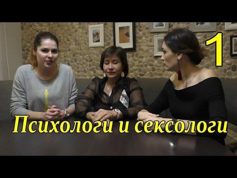 Полные зрелые дамы - порно видео онлайн