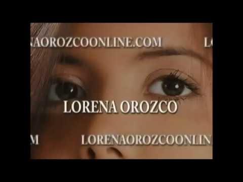 LORENA OROZCO BAILE EN JACUZZI thumbnail