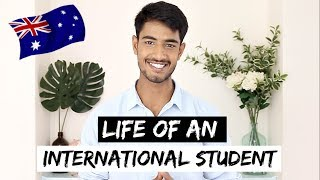 STUDENT LIFE in Australia | All you need to know