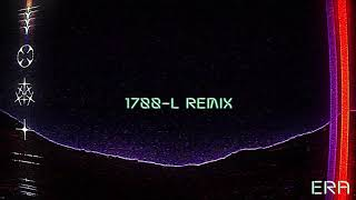 [3.45 MB] RL Grime - Era (1788-L Remix) [Official Audio]