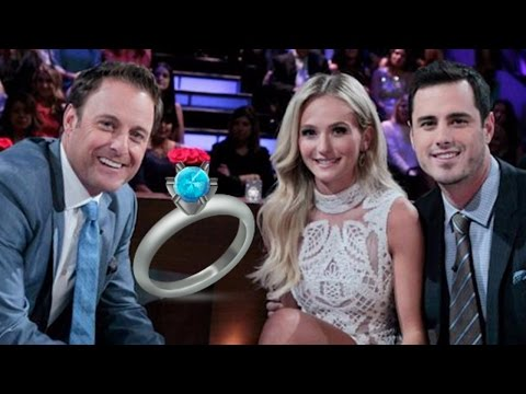 What Happens to 'Bachelor' Engagement Rings After a Couple Breaks Up? | ET Answers