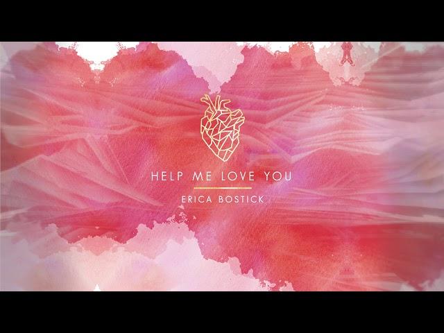 Love help me