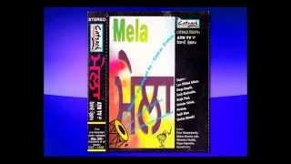 Sas Meri Ne | Surjit Khan | Mela | Popular Punjabi Songs