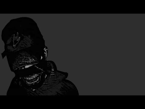 PRXJEK - OHMANGODDAMNJEKSTER (Lyrics)