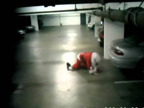 Top 10 Most Amazing & Funny Videos Caught On Tape