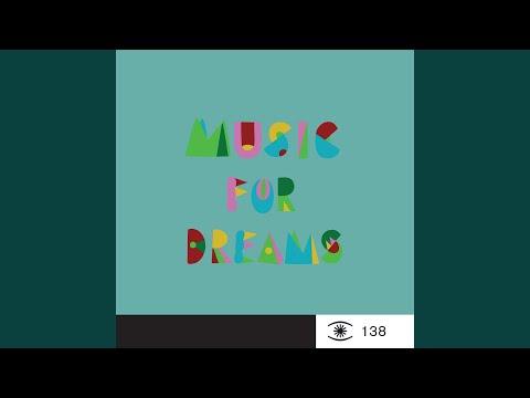 Iemanjá Carioca (DeepLick & Batida Nacional Remix)