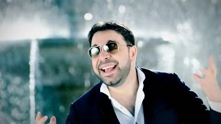Ia-ma viata mea in brate - Instrumental / Karaoke Ro ( Florin Salam )