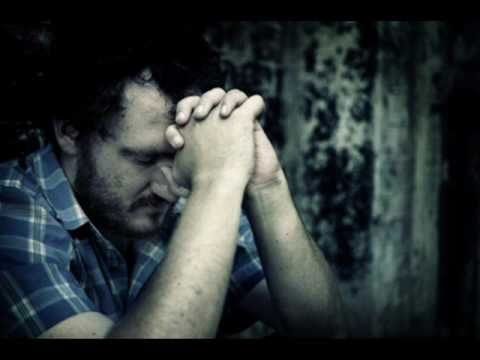 Praise You In This Storm - Casting Crowns with lyrics