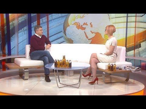 Jeremić: Lideri opozicije mogu da očekuju poziv Vučića, nema tajnih dilova