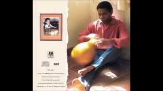 Paulinho Da Costa, featuring Jimmy Varner - This Love