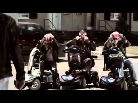 Moto Scooter Electrica Dismovil Comet | Venta Online