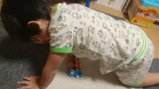 ドキンちゃん とっつー メロンパンナちゃん 塚ちゃん アンパンマン1 は...