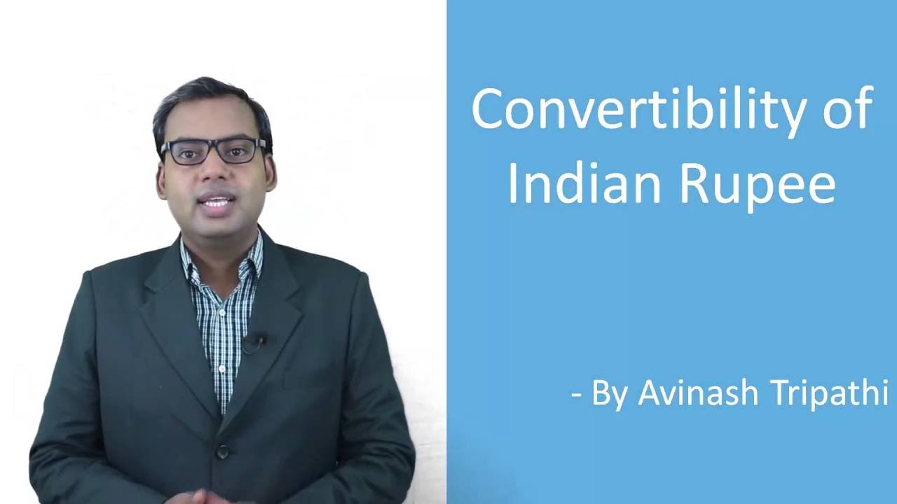 capital account convertibility in india essay Capital account convertibility india pdf capital account convertibility in india essay capital account convertibility in india.