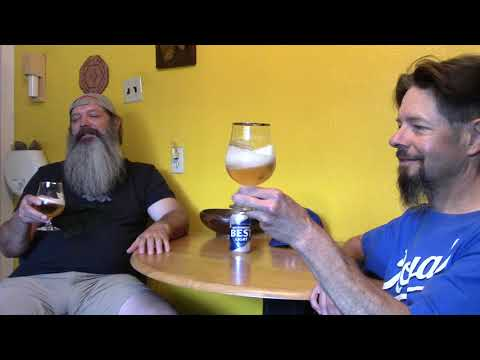 louisiana-beer-reviews:-milwaukee's-best-light-(duo-review)