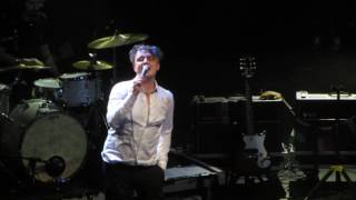 Peter Doherty & The Puta Madres - You're My Waterloo w/Carl Barât Live @ O2 Forum