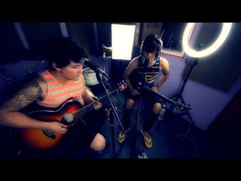 Have Become Stars - Nada Mas Que Dar [En vivo] @Caleb|Records