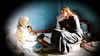«الوصمة» فيلم وثائقي عن غارمات الفقر بسجن القناطر