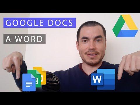 tutorial-cómo-descargar-documento-de-google-docs-a-word