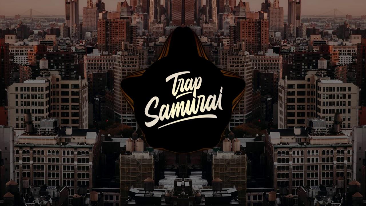 Download Trippie Redd - Who Needs Love (Remix)