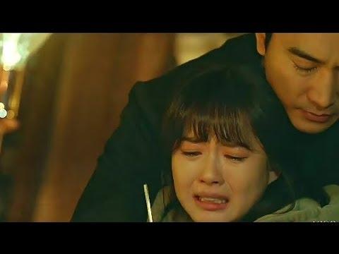 Kore Klip - Yokluğunu Anlasam Da