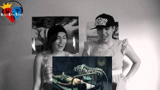 HKT Reactions: MFTBY - Sweet Dream