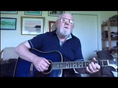 Guitar: The Mountain (Including lyrics and chords) - YouTube