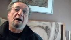Hodgepodge Cam Blog#!...Bernard Dov Wisser, aka aum-pa