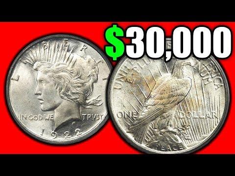 yo coin value