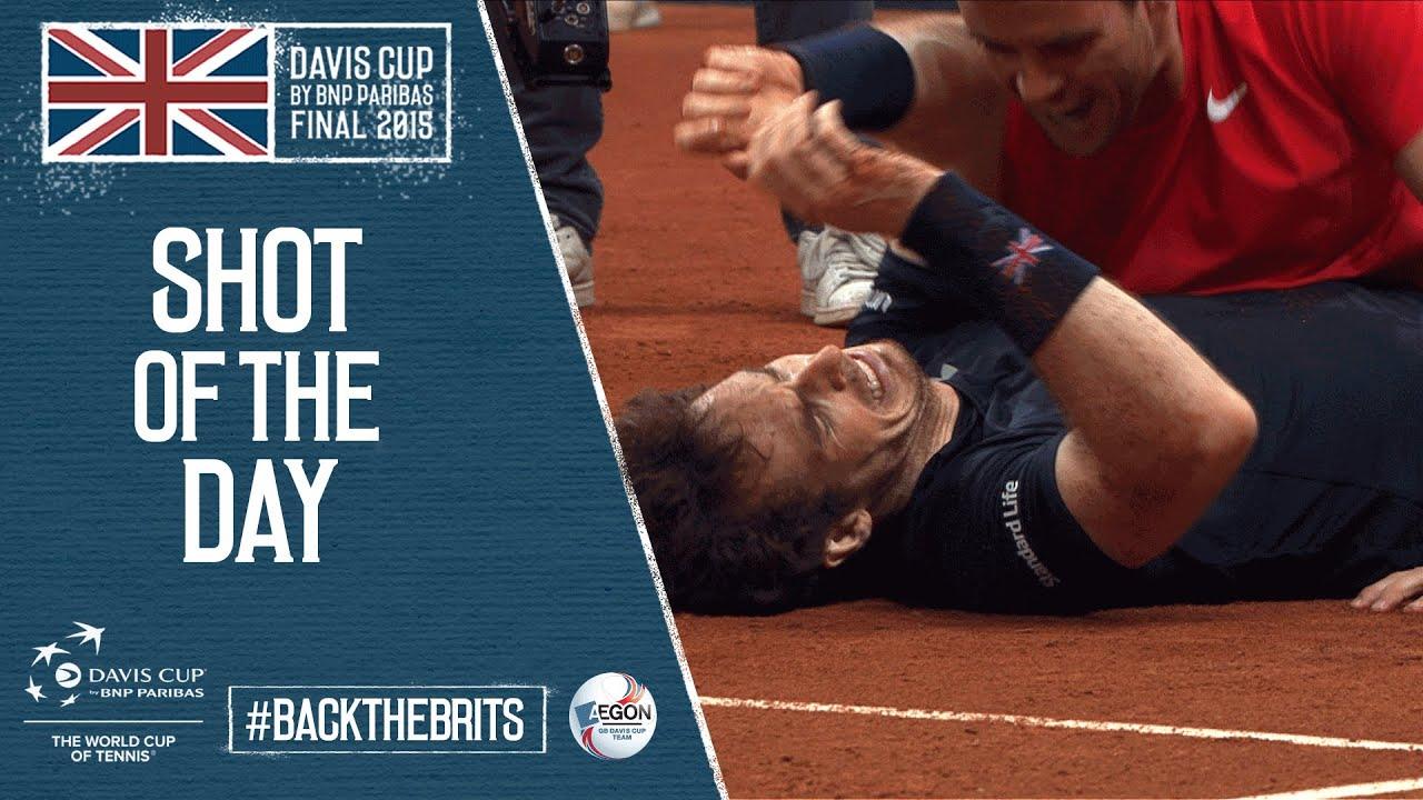 Davis Cup 2019 : live news, photos and video - Tennis ...