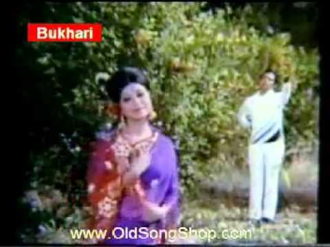 Do Sathi 1975 (OriginaL) - Dekho ye Kaun aa gaya - Akhlaq Ahmed
