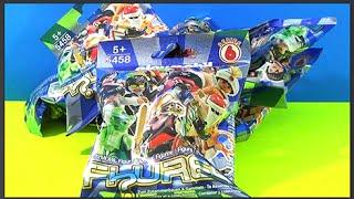 Playmobil *new* Series 6 Suprise Fi?ures Bags
