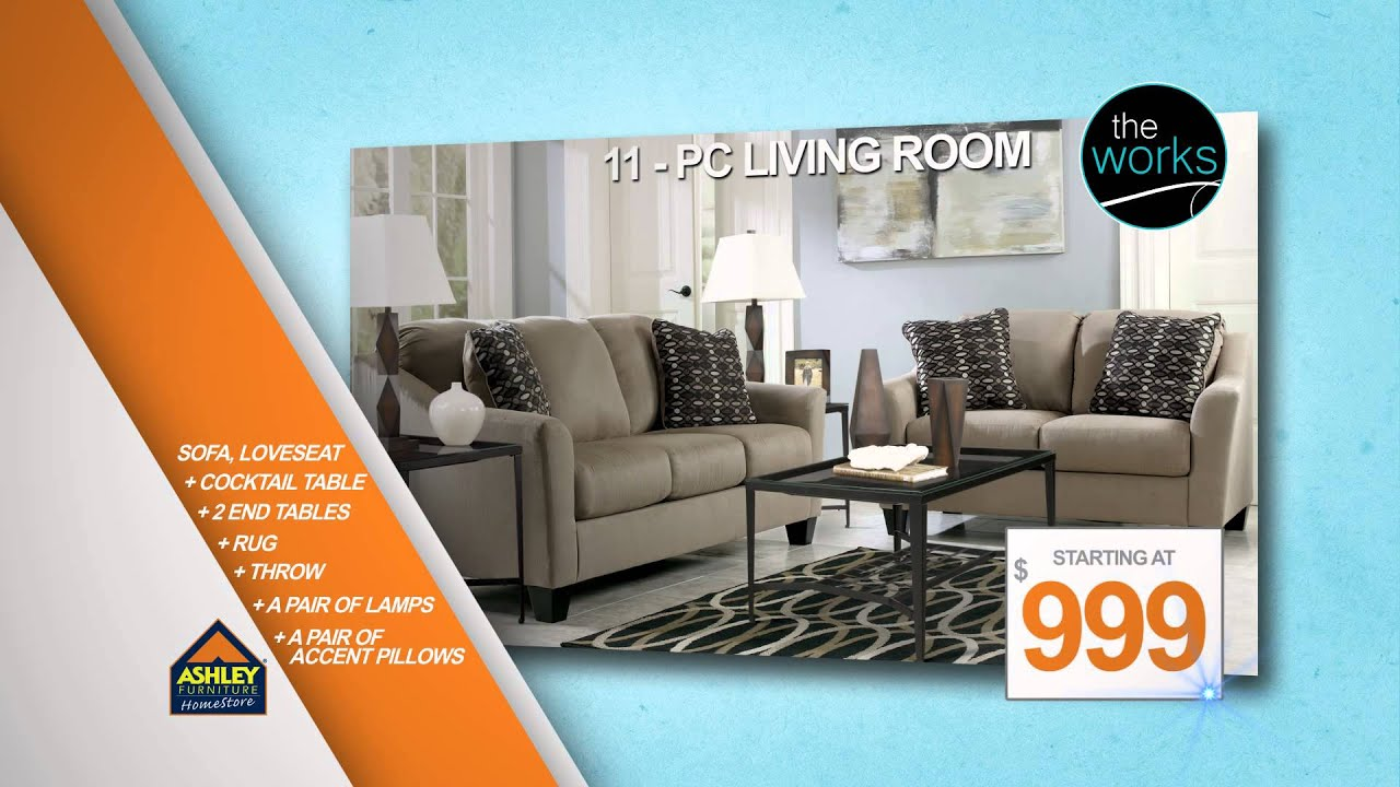 ca home sets furniture living room glendale design leather in cheap packages sections at sectionals ashley rooms charming products