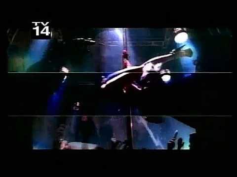 Original BET Uncut intro (2001)