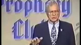The Growing Awareness FBI Chief... Full video