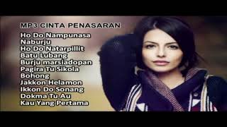Gambar cover LAGU BATAK TERBARU 2019 - MP3 Paling Sering Ditonton - CINTA PENASARAN - Official Musik