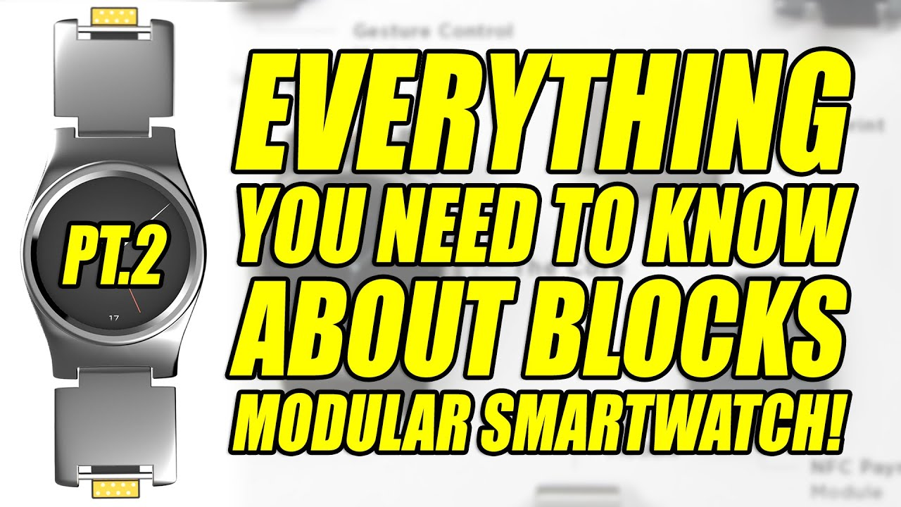 blocks everything you need to know pt 2 youtube