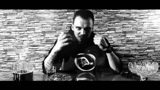 Gaditano - Schlampe (Offizieles Video)