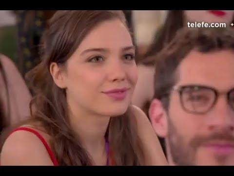 """Juan y Emma """" My Endless Love """" ( mi eterno amor ❤) / 100 dias para enamorarse #Jemma"""