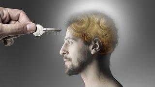 Hafıza Nasıl Çalışır? Nasıl Daha İyi Öğrenebiliriz?